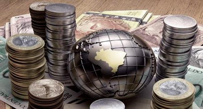 ricos america latina pagam menos impostos mundo