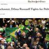 the-new-york-times-diz-que-impeachment-no-brasil-e-refendo-sobre-o-pt
