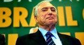 michel-temer-pretende-retomar-privatizacoes-como-nos-anos-1990