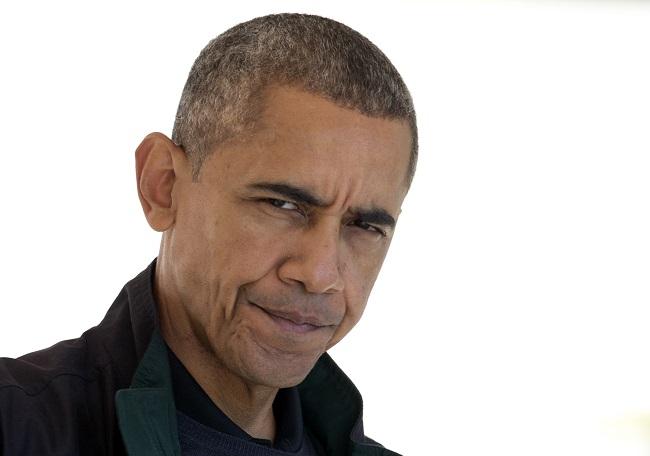 obama temer impeachment