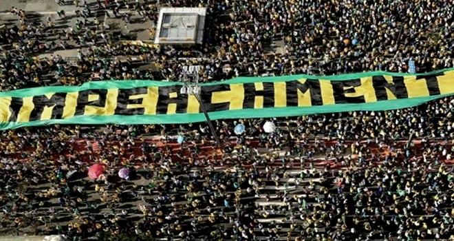 lei impeachment justiça governadores prefeitos