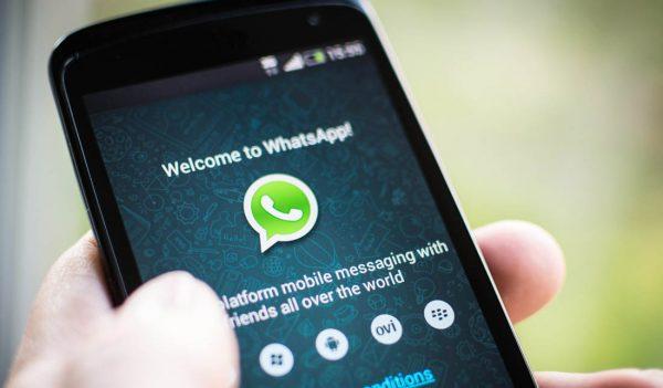 whatsapp bloqueio brasil