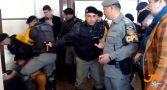 adolescentes-sao-covardemente-agredidos-pela-brigada-militar-imagens-fortes