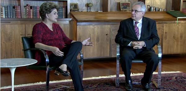 entrevista dilma tv brasil nassif