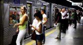 metro-sp-abusada