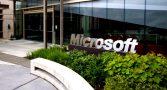 microsoft-comeca-a-investir-no-mercado-da-maconha