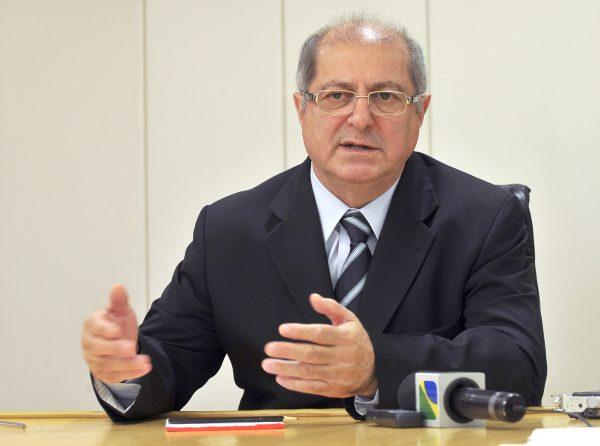 Paulo Bernardo ministro preso