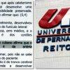 prova-da-universidade-de-pernambuco-discrimina-medicos-cubanos