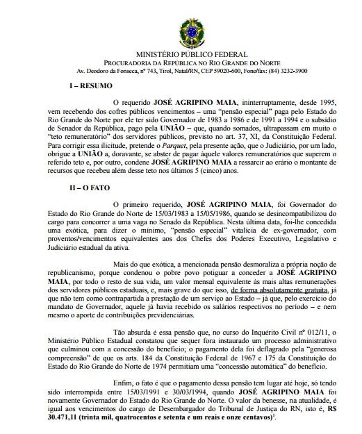 agripino1