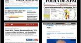 folha-pesquisa-temer-fraude