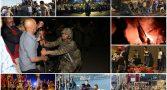 golpe-militar-turquia