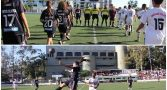 meninas-futebol-campeonato