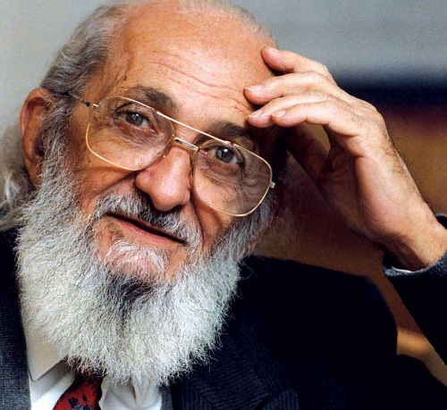 Paulo Freire educador carta Temer