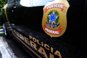 policia-federal-delegados-corruptos