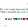 sobrinho-lula-g1
