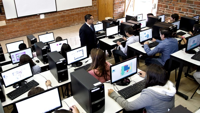 rede nacional pesquisa universidades sem internet pesquisa