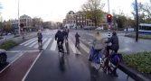 bicicletas-dominam-amsterda-holanda