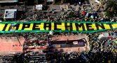 como-sera-brasil-pos-impeachment