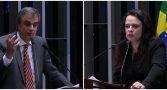 eduardo-cardozo-janaina-paschoal-impeachment