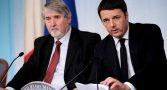 italia-lanca-bolsa-familia-para-combater-a-pobreza