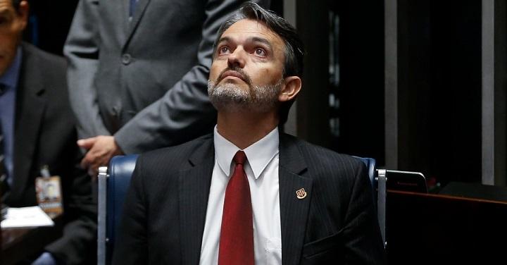 testemunha impeachment dilma procurador tcu