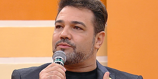 Marco Feliciano pastor deputado estupro