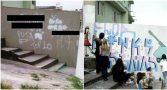 meninas-citadas-lista-vadias-abandonam-estudo-suicidio