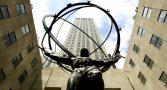 milionarios-nova-york-pagar-mais-impostos