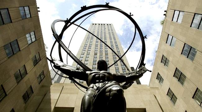 milionários nova york eua imposto pagar tributos