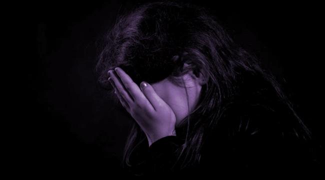 mulher violada cultura estupro machismo mata