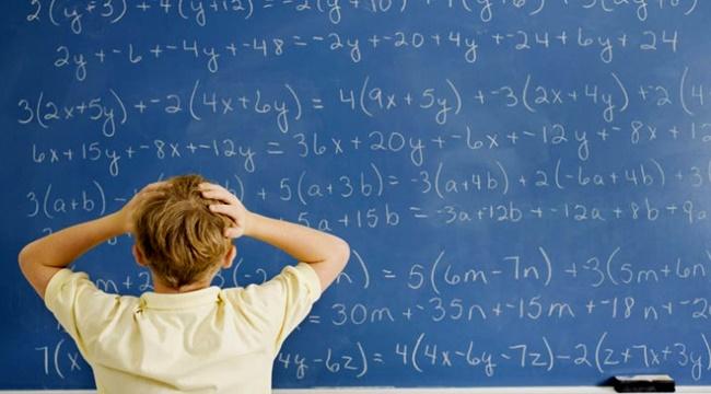 problema matemático simples intriga mundo inteiro