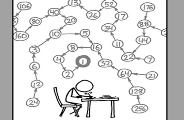 problema simples intriga matemáticos mundo inteiro