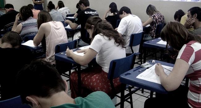 estudantes ensino superior políticas públicas governo