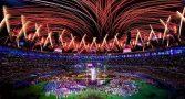 rio-2016-cerimonia