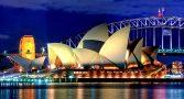 australia-cresce-sem-sofrer-recessao