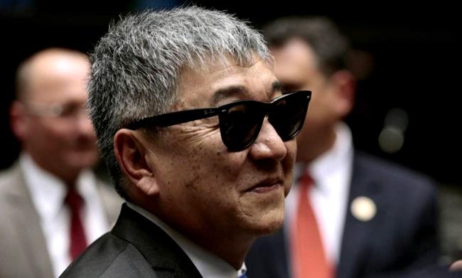 dialogo japones federal condenado pf suspeito