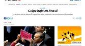 editorial-el-pais-condena-destituicao-dilma-golpe