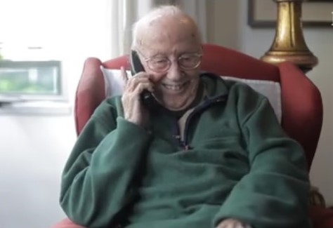Hélio Bicudo Michel Temer telefonema