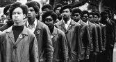 historia-panteras-negras-fatos-importantes