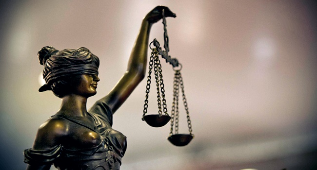 justiça jurista golpe direito democracia