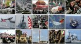 maiores-potencias-militares-mundo