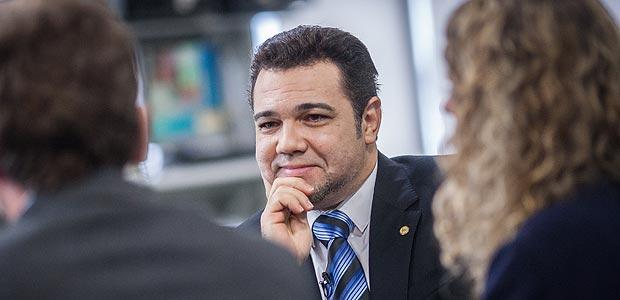 Marco Feliciano PGR estupro STF