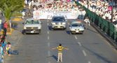 menino-marcha-gay-mexico