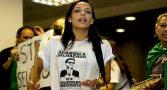 militante-bolsonaro-critica-programas-sociais-recebe-bolsa-familia