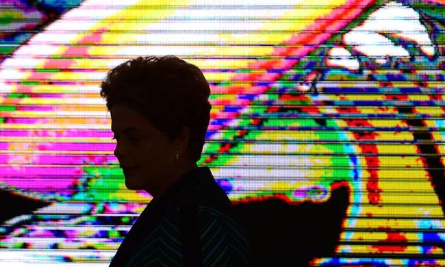 nytimes impeachment golpe dilma vergonha história brasil