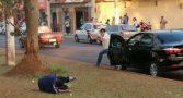 prefeito-itumbiara-video-morte