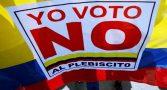 colombianos-nao-acordo-historico-paz-farc