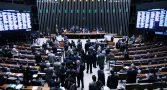 deputados-articulam-criacao-fundo-bilionario-bancar-eleicoes
