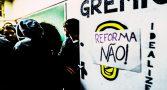 escolas-brasileiras-ocupadas-contra-reforma-ensino-medio