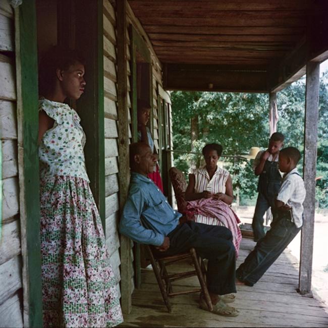 imagens-historicas-revelam-racismo-eua-decada2